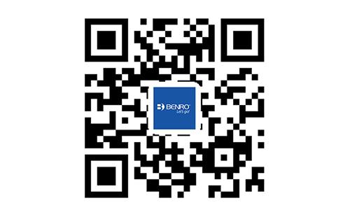 洪梅百諾影像科技工業有限公司